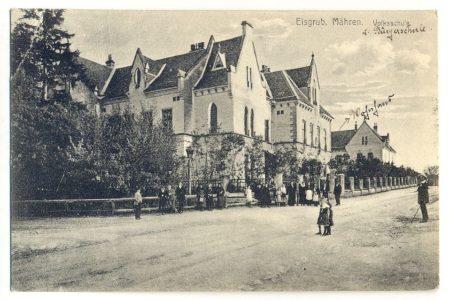 Německá škola