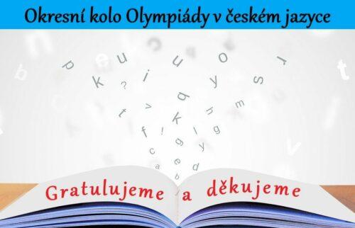 olympiada 2
