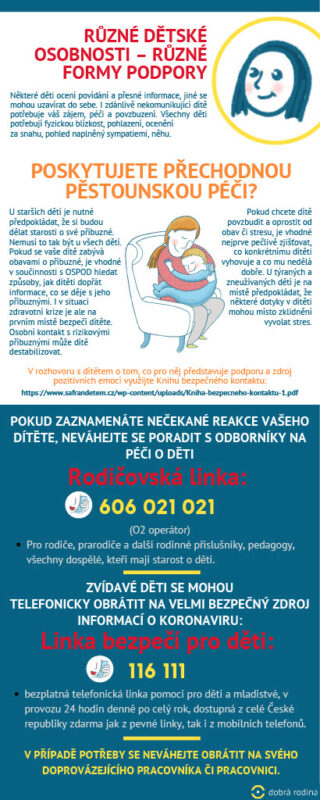 1452_jak-mluvit-s-dtmi-o-koronaviru-final1024_3