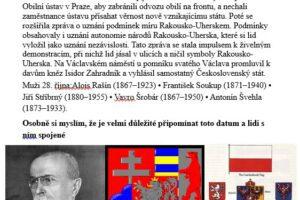 Vitoul1