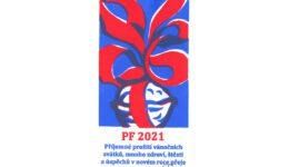 PF2021 kopie