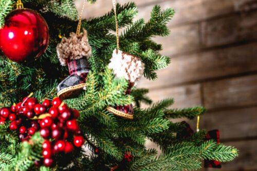card_christmas_1570268657