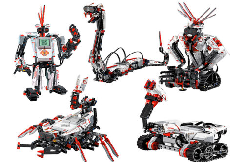 legoev3-photo1-full