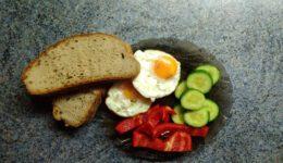 zdravá strava2
