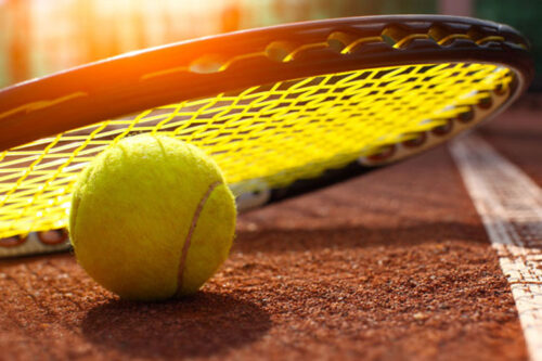 shutter-tenis-tennis-raketa-651