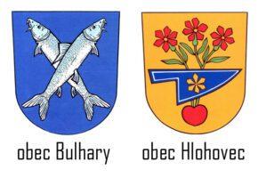 bulhary